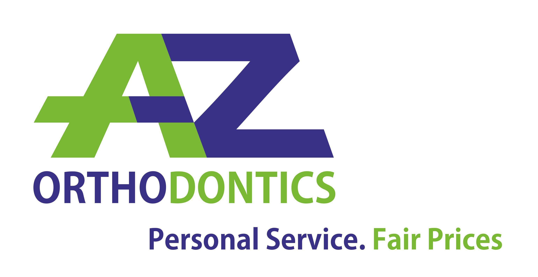 AZ orthodontics