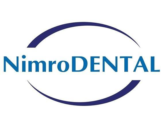 NimroDENTAL