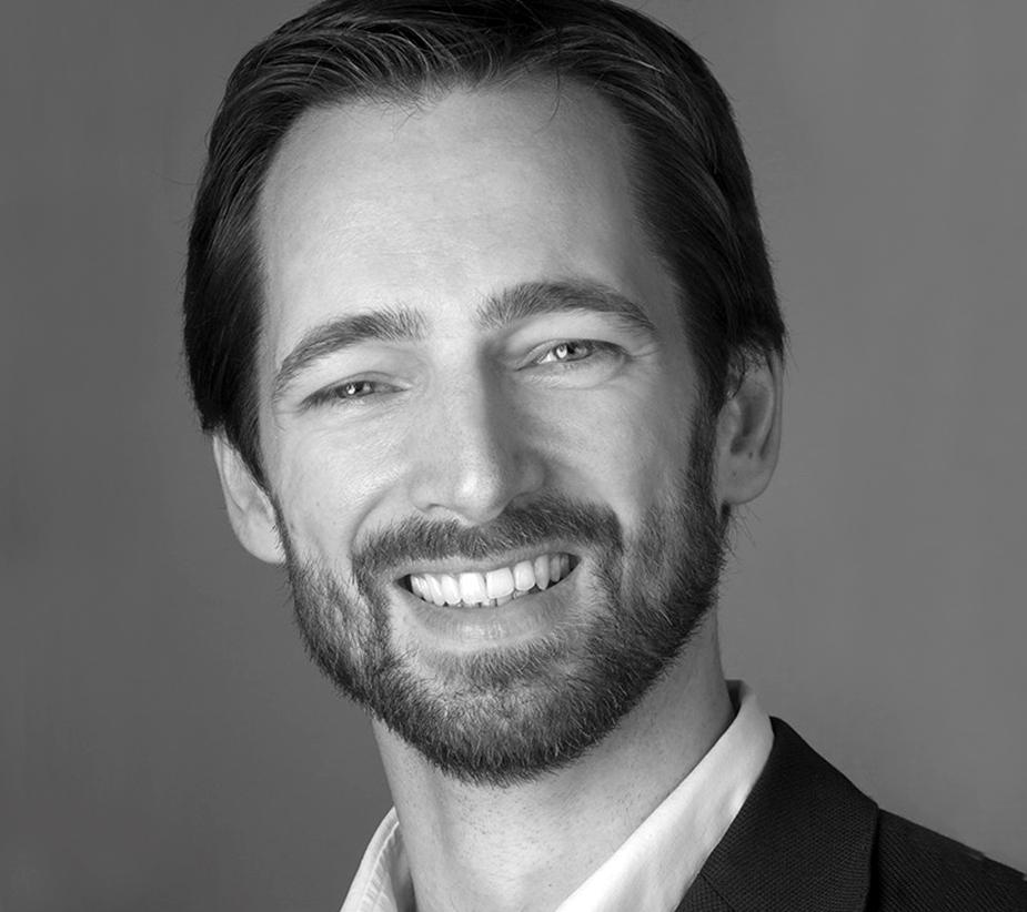 Dr Guillaume Lecocq